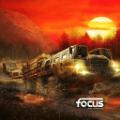 非洲卡車模擬2