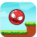 憤怒的蜘蛛球