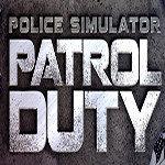 總統警察模擬器