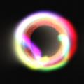 魔幻粒子最新版