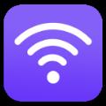 超強極速WiFi