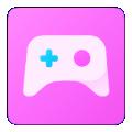 UP游戏盒子
