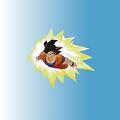 忍者飞行超人
