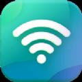 玄鸟5G网络精灵