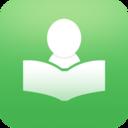 万能电子书阅读器手机版