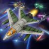 太空飛船射手