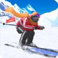 超級滑雪大師