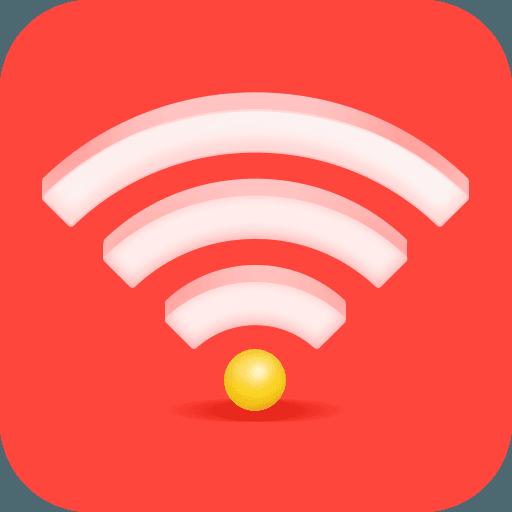 WiFi智能宝