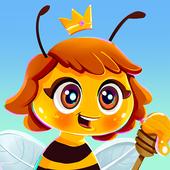 閑置蜜蜂帝國