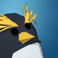 企鹅救援3D