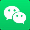 微信9.1.0最新版