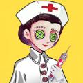 天使醫院蘋果版