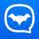 蝙蝠最新版
