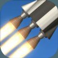 火箭航天模擬器