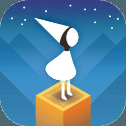 紀念碑谷2.4.3版本