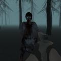 猎人僵尸生存