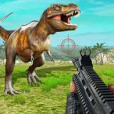 恐龙猎人野生世界