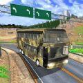 陸軍大本營卡車