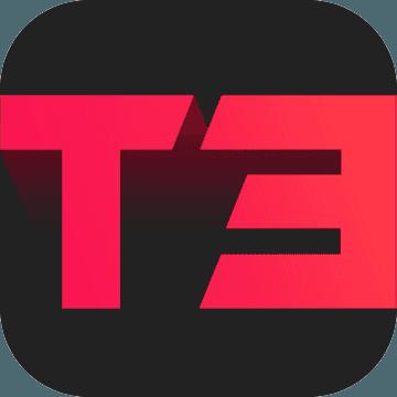 T3篝火测试服
