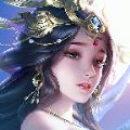 传说大陆之王朝美人