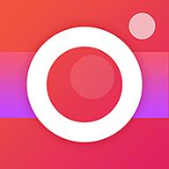 萌哒相机v1.0.1