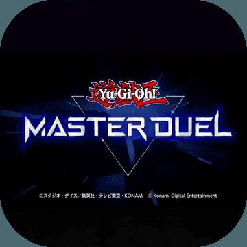 威尼斯人真人棋牌_游戏王master duel
