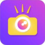 照片拼图相机v2.7.35