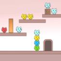 叠猫猫废朋友的小猫ios版