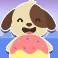 兔小萌冰淇淋冒险