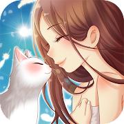 猫咪日记动漫公主换装