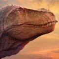侏罗纪生存模拟器