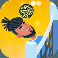 街头足球挑战运动会