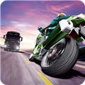 模擬摩托車競賽