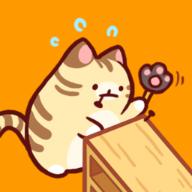小貓咪大亨