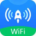 无线WiFi管家