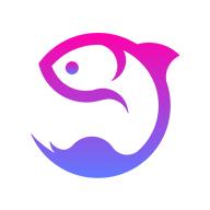 游戏鱼游戏盒子
