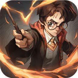 哈利波特魔法觉醒渠道服