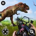 野生恐龙狩猎3D