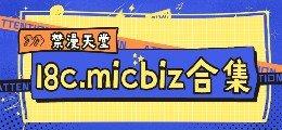 18c.micbiz