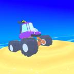 車船競速賽