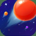 果冻球球游戏红包版