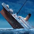 沉船模拟器2021