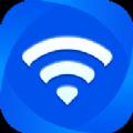 WiFi暢聯