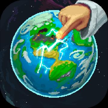 worldbox0.10.1最新版
