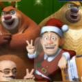 熊熊荣耀5v5王者荣耀版