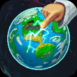 世界盒子0.10.2