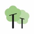 TreeTalk