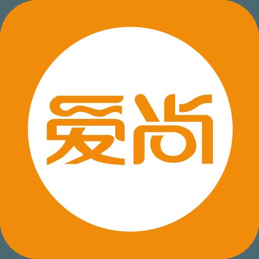 愛尚app