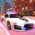 R8警察模擬器2021