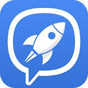potato土豆app社交